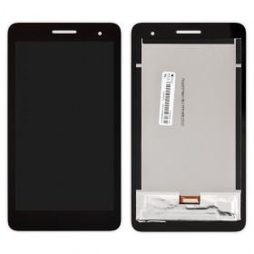 Дисплей Huawei T1 7.0