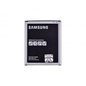 Аккумулятор EB-BJ700BBC для Samsung Galaxy J7 J700