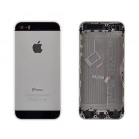 Корпус iPhone 5S,  цвет grey