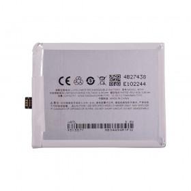 Аккумулятор для Meizu MX4 Pro 5.5 (BT41), емкость 3350mAh