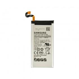 Аккумулятор EB-BG950ABE для Samsung G950F Galaxy S8, 3000 mAh