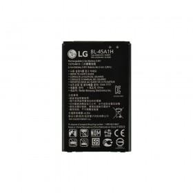 Аккумулятор BL-45A1H для LG K410 K10/K420N K10/K425/K430, 2300 mAh