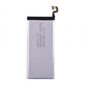 Аккумулятор для Samsung Galaxy S7 G930F (EB-BG930ABE), 3000 mAh