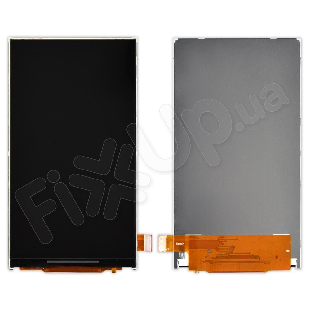Дисплей Alcatel One Touch 5036D POP C5 (5036X, 5038D), уценка фото 1