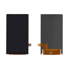 Дисплей Lenovo A536, A368 (15-22251-44552)