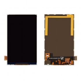 Дисплей Samsung Galaxy Core 2 Duos G355H, rev. 0