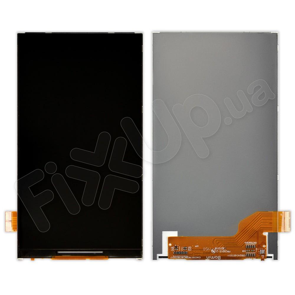Дисплей Alcatel C7 7040, 7041D, One Touch POP 7042, уценка фото 1