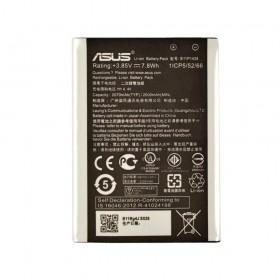 Аккумулятор для Asus ZenFone 2 Laser ZE500KG (C11P1428) 2070mAh