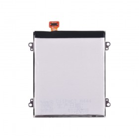 Аккумулятор для Asus ZenFone 5 (C11P1324, C11P1-24), емкость 2050 mAh