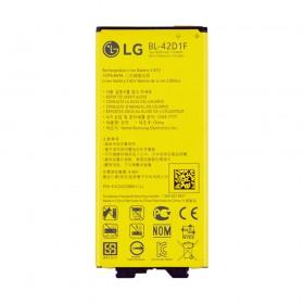 Аккумулятор LG G5 H820, H830, H850, H860, LS992, US992, VS987 (BL-42D1F)