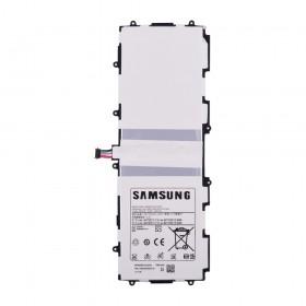 Аккумулятор для Samsung N8000, P5100, P5110, P7500, P7510 (SP3676B1A)