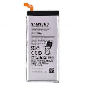 Аккумуляторная батарея для Samsung Galaxy A5 A500F, A500FU, A500H (EB-BA500ABE)