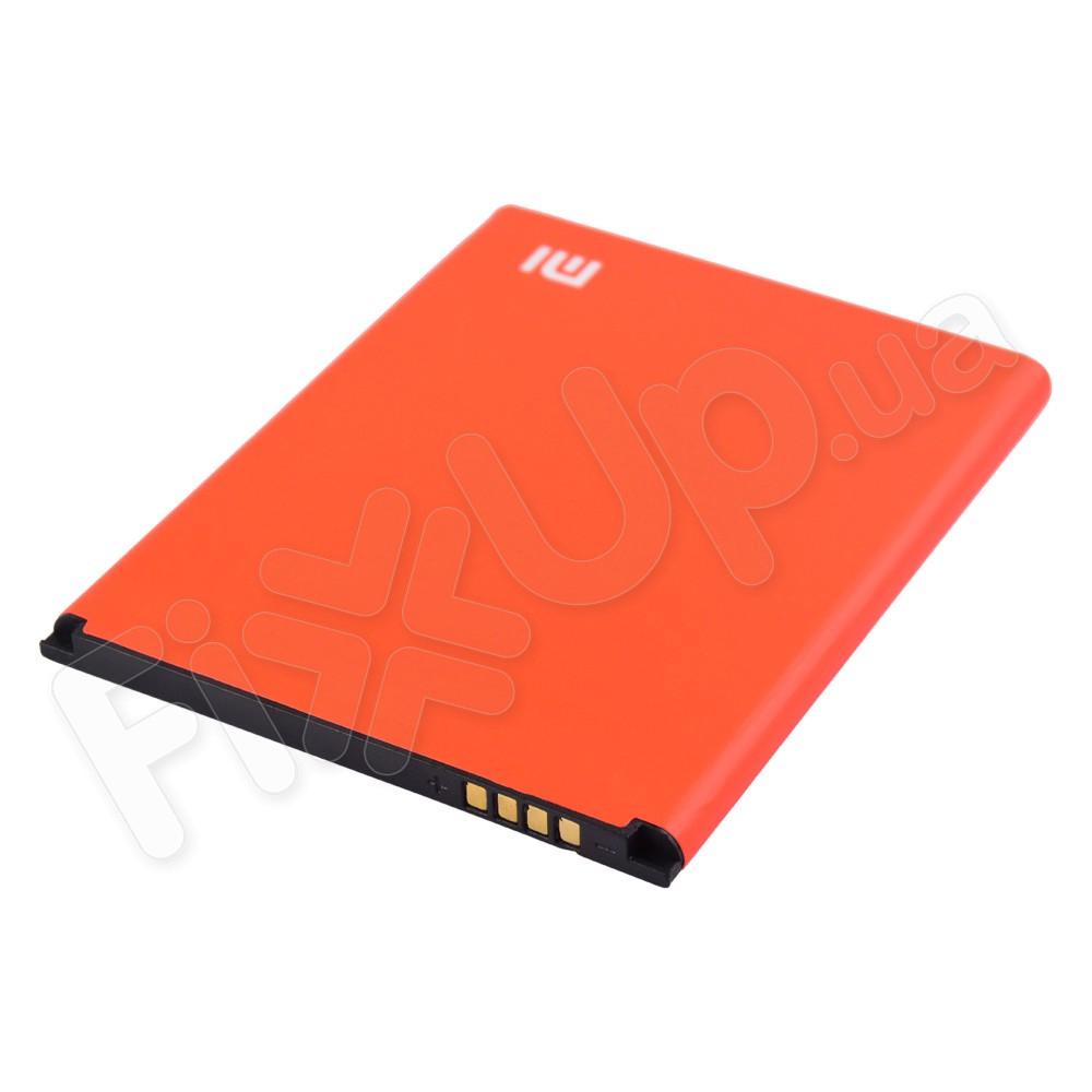 Аккумулятор для Xiaomi Redmi Note 2 (BM45) фото 2