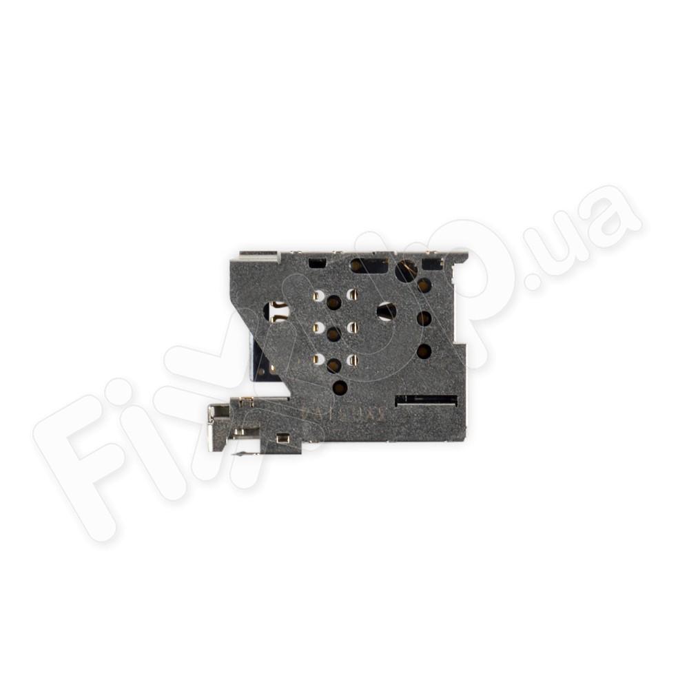 Слот для сим карты Nokia 1520 Lumia фото 1