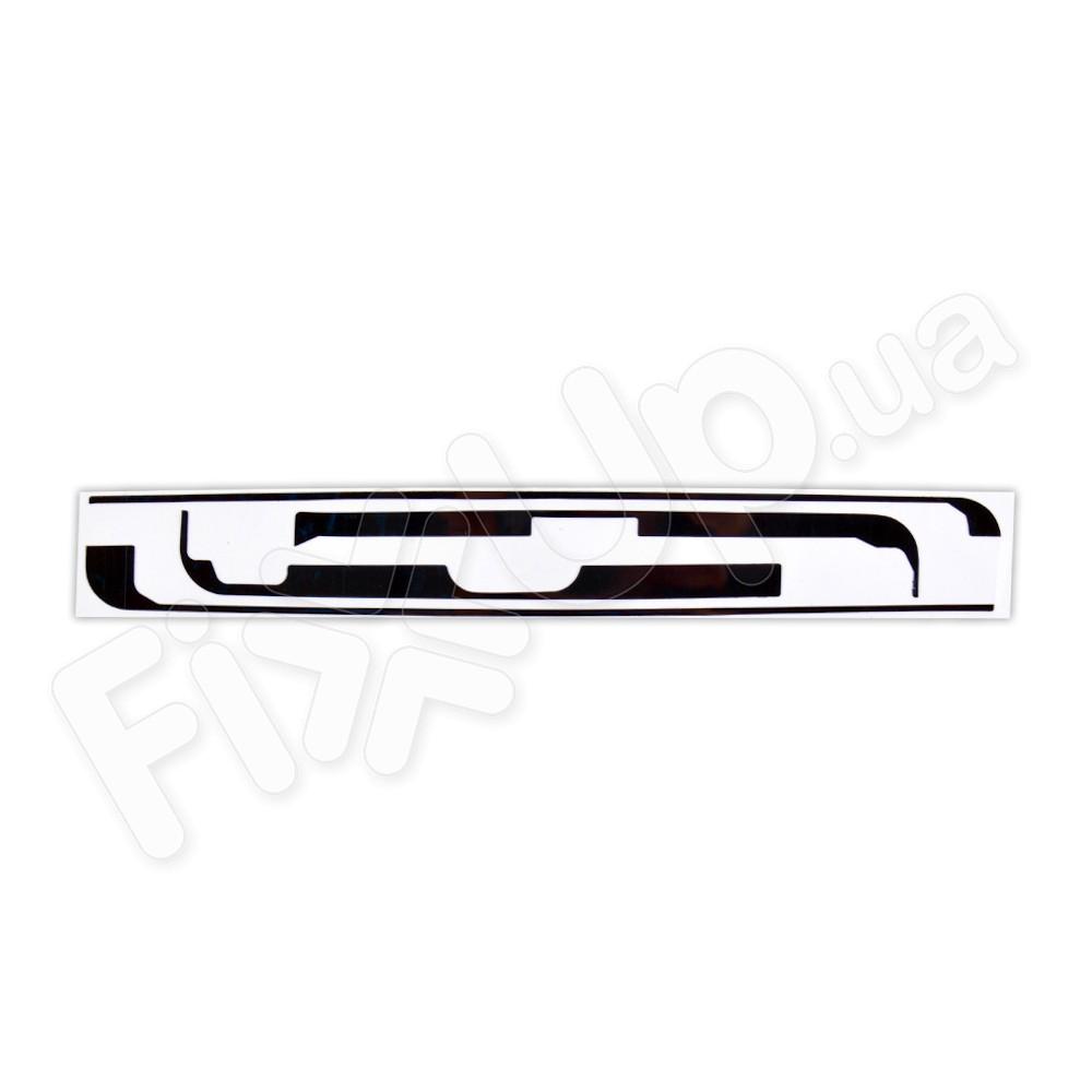 Двухсторонний скотч для iPad Mini, Mini 2 Retina, Mini 3 Retina (комплект) фото 1