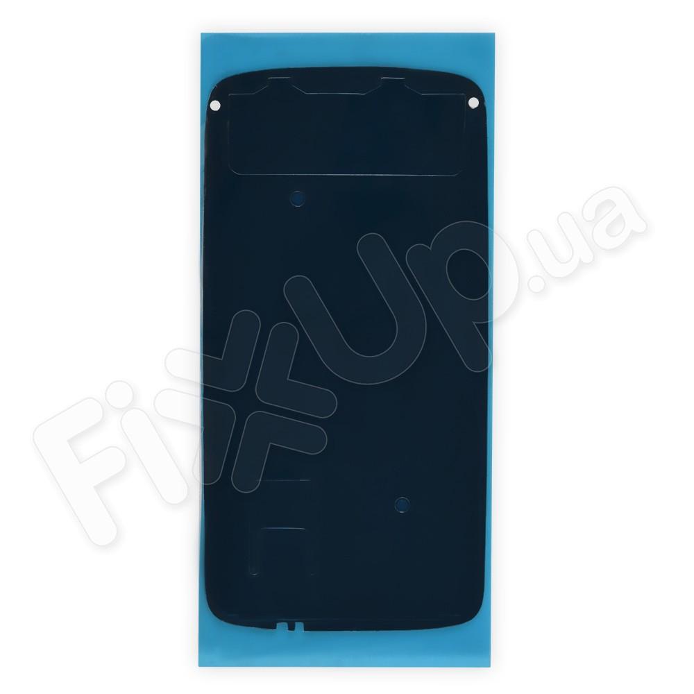 Скотч для вклеивания тачскрина (сенсора) HTC One S Z560 фото 1