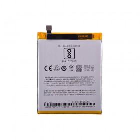 Аккумулятор для Meizu M5C (BT-710)