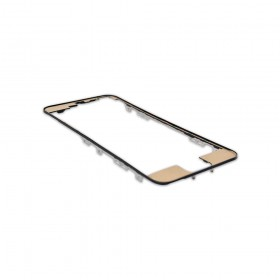 Рамка дисплея (экрана) для iPhone 5,  цвет black
