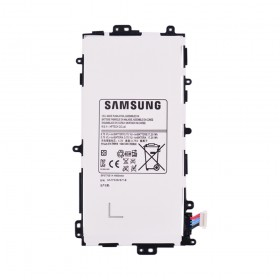 Аккумулятор SP3770E1H для Samsung N5100