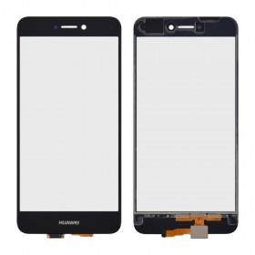 Тачскрин для Huawei P8 Lite (2017)/Honor 8 Lite/Nova Lite (2016)/GR3 (2017)/P9 Lite (2017)