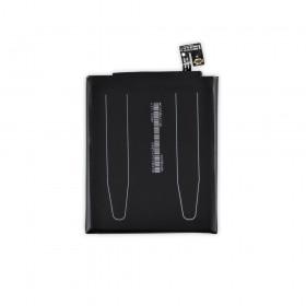 Аккумулятор BM46 для Xiaomi Redmi Note 3/Note 3 Pro/Note 3i Pro SE
