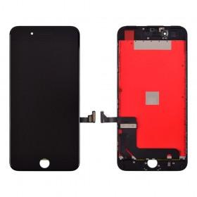 Дисплей iPhone 7 Plus (5.5) с тачскрином в сборе
