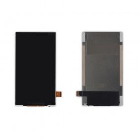 Дисплей Lenovo A328 (F0450600 M1-C/F0450602 M1-A)