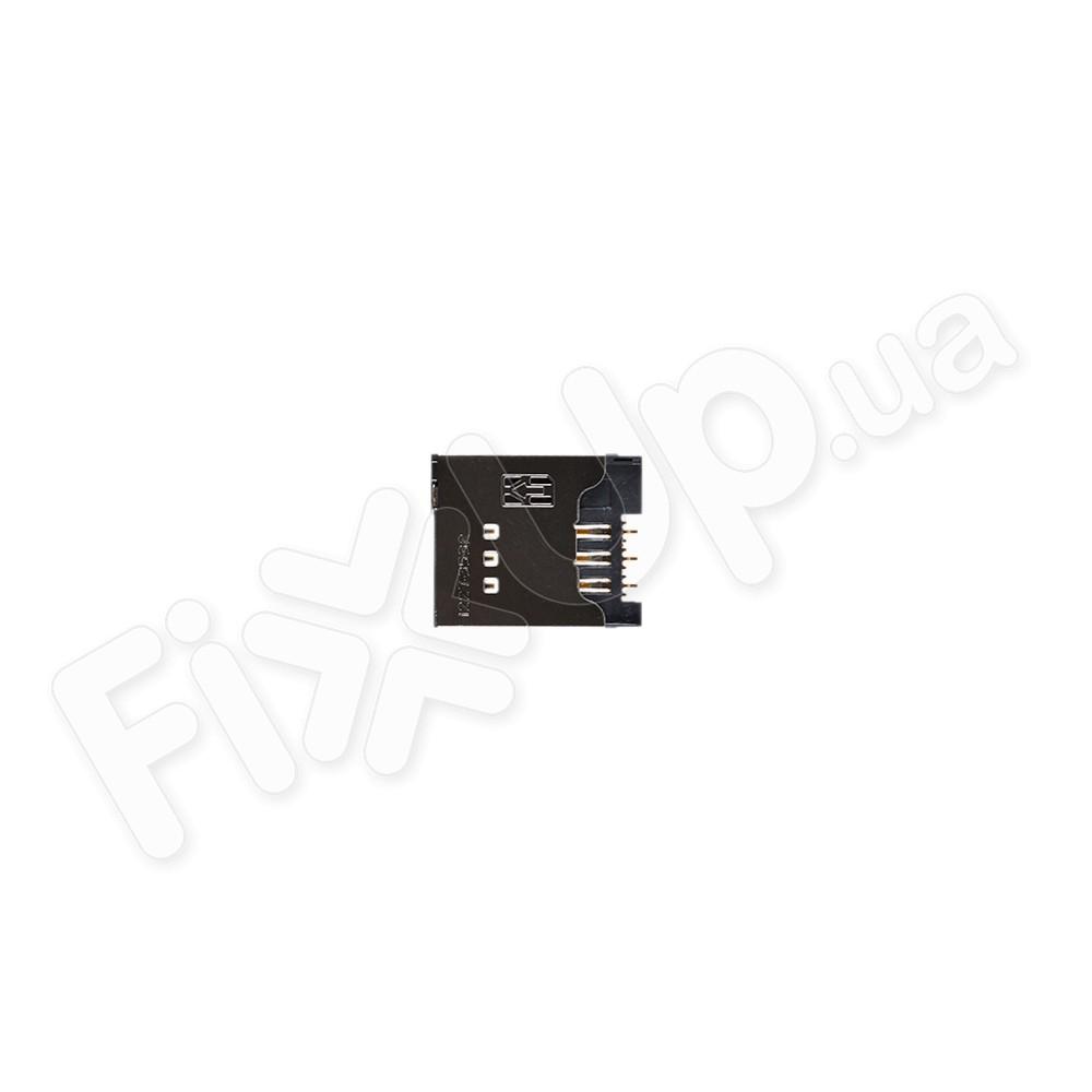 Слот для сим карты Sony Xperia Arc (LT15i) фото 1