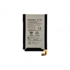 Аккумулятор EY30 для Motorola XT1092 Moto X 2nd Gen/XT1093/XT1094/XT1095/XT1096/XT1097, 2160 mAh