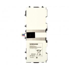 Аккумулятор для Samsung SP3081A9H (Tab 3 10