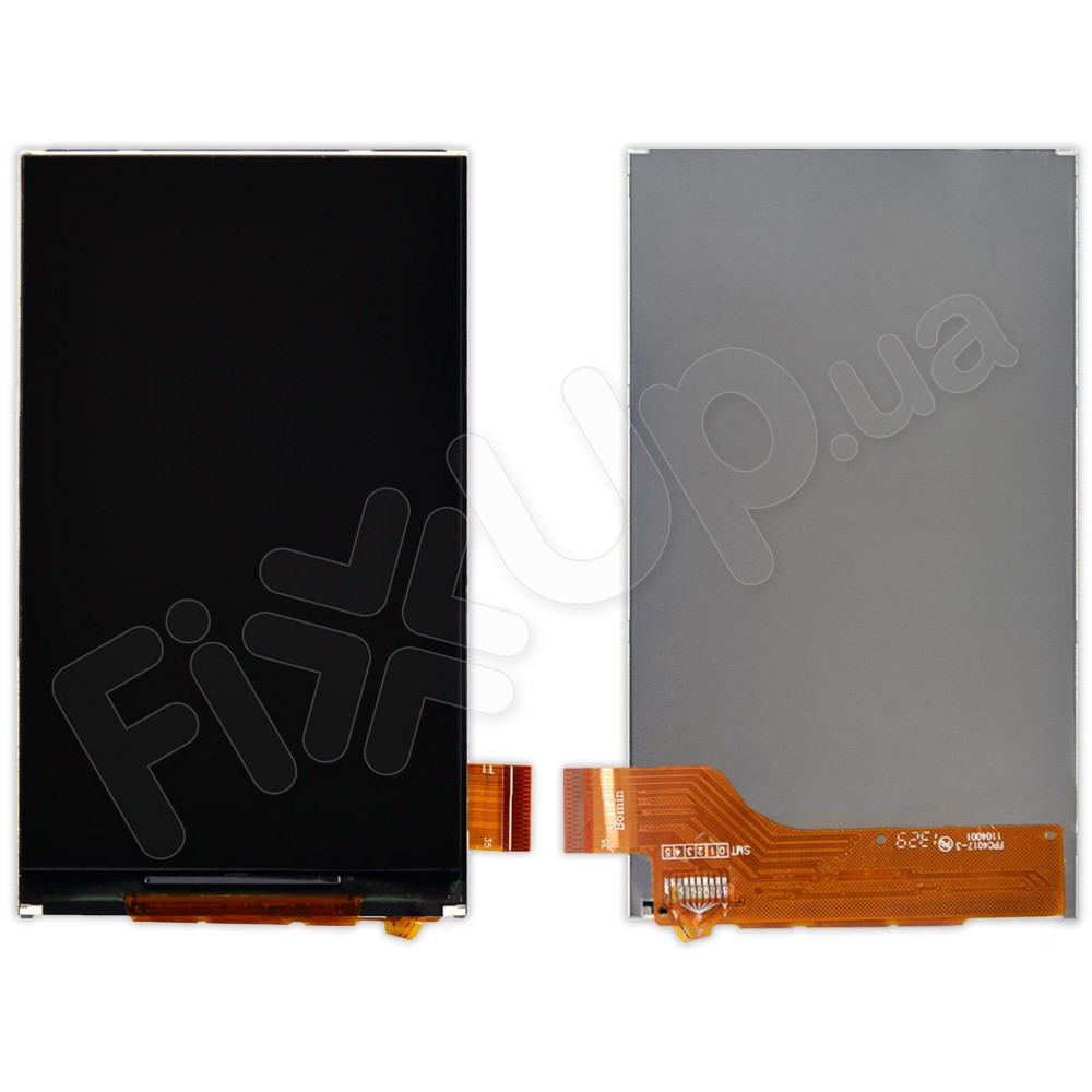 Дисплей Alcatel One Touch POP C2 4032D (4032D, 4033D, 4033X, МТС 982T, Megafon MS3B) фото 1
