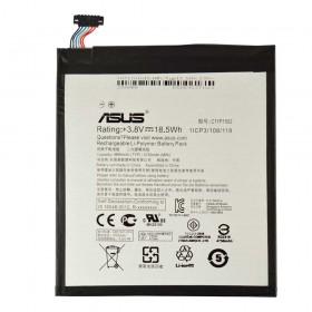 Аккумулятор C11P1502 для Asus ZenPad 10 Z300C/Z300CG/Z300CL/Z300CNL/Z300M