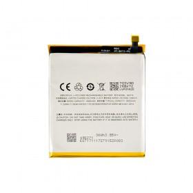 Аккумулятор BA712 для Meizu M6s