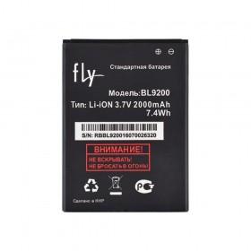 Аккумулятор для Fly FS504/FS514 (BL9200)