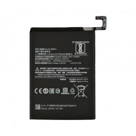 Аккумулятор BM51 для Xiaomi Mi Max 3
