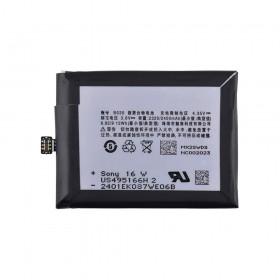 Аккумулятор для Meizu MX3 (B030, M351)