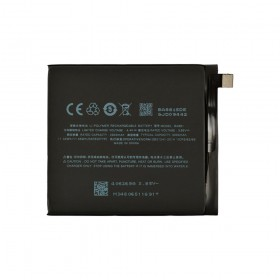 Аккумулятор BA881 для Meizu 15