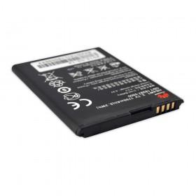 Аккумулятор для Huawei G510, Y210, C8813, G525, T8951, U8685, U8951 (HB4W1), емкость 1700 мАч