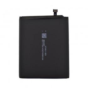Аккумулятор для Xiaomi Mi A1, Mi 5X, Redmi Note 5A, 5A Prime (BN31)