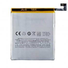 Аккумулятор для Meizu M3S (BT15)
