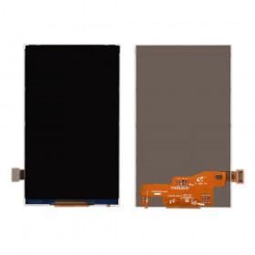 Дисплей Samsung Galaxy Grand Duos i9082 (i9060, i9062, i9063, i9080), copy