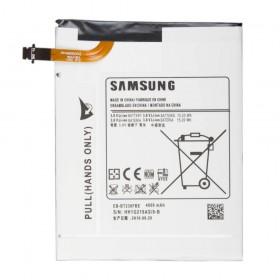 Аккумулятор для Samsung T230, T231, T235 (EB-BT230FBT, EB-BT230FBE), емкость 4000 mAh
