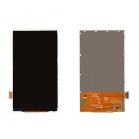 Дисплей Samsung G530, G531