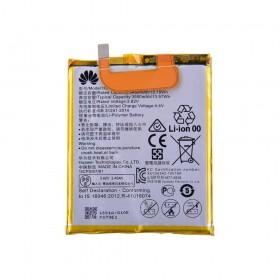 Аккумулятор для Huawei Nexus 6P (HB416683ECW) 3450-3550 mAh