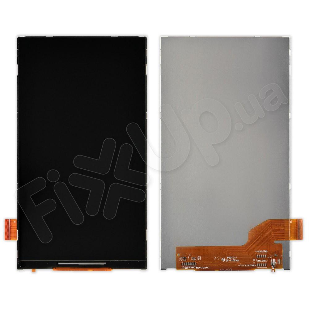 Дисплей Alcatel One Touch Pop3 5015D, копия высокого качества фото 1