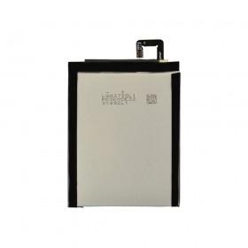 Аккумулятор BL260 для Lenovo Vibe S1 Lite (S1La40), 2700 mAh