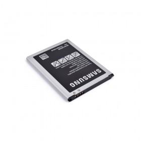 Аккумулятор EB-BJ120CBE для Samsung J120H, J120F
