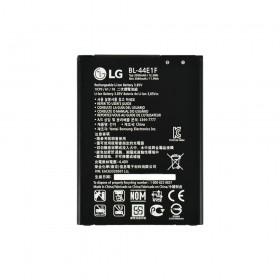 Аккумулятор BL-44E1F для LG H910 V20/H918/H990DS/LS997/US996/VS995, 3200 mAh