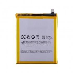 Аккумулятор для Meizu M5 (BA611), 3070mAh