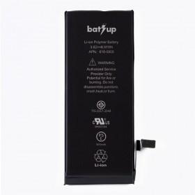 Аккумулятор для iPhone 6, original